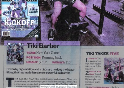 Article_Tiki